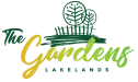 The Gardens Estate at Lakelands